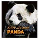 Story of Giant Panda