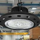 LED Highbay UFO Warehouse Light 150w