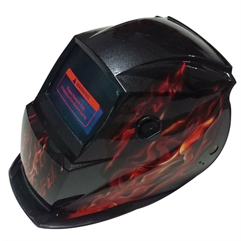 Best Tig Welding Helmet with Quality Foam Headstrap for Superior Comfort