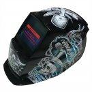 Auto Darkening Welding Helmet for all kind of Light & Heavy MIG welding