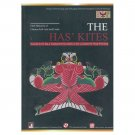 The Has' Kites (Oral Histories of Chinese Folk Arts and Crafts)