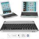 Bluetooth Keyboard for ipad air 1/2  with Cable