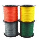 4 encoding 300 meters fishing gear fishing line factory direct   4.0