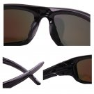 XQ-335 Polarized Glasses Fishing Riding Outdoor Sports