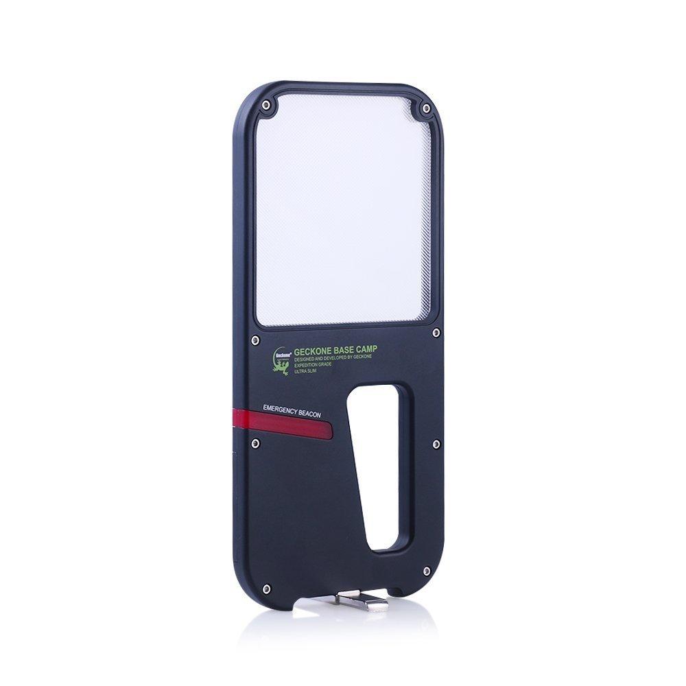 Handheld Outdoor Camp Light Emergency Beacon Light