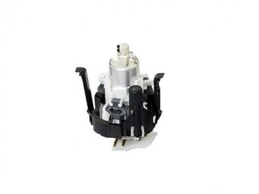 BMW e39 M5 Fuel Pump - Genuine