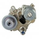 BMW N54 High Pressure Fuel Pump - Genuine