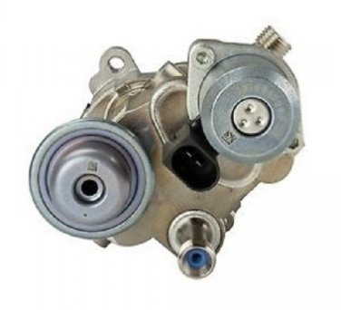 BMW N54 High Pressure Fuel Pump - Genuine