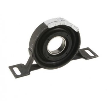 BMW e60 M5 Center Support Bearing - Genuine