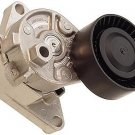 BMW e39 e46 Belt Tensioner - INA