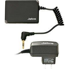 Jabra Bluetooth Adapter for Non-Bluetooth Phones