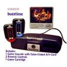 COLECO Buzztime Home Trivia System