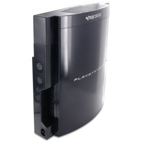 NYKO Technologies PlayStation 3 Intercooler
