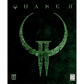 Quake 2 by Activision