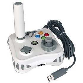 Madcatz Arcade GameStick for Xbox 360