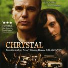 Chrystal (2004) DVD Video