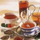 Black Tea & Berries