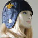 Leatherhead Football Helmet Retro YOUR CHOICE Halloween Mardi Gras Party