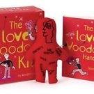 The Mini Love Voodoo Kit