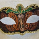 Mask Mardi Gras Eye Mask Your Choice Mirth Costume Party Prom Masquerade Costume