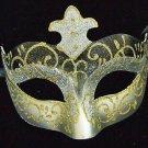 Venetian Masquerade Ball Party Eye Mask Samba Party Fun