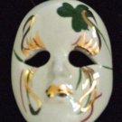 New Orleans Jewelry Mardi Gras Stuffer Pin Gift C