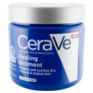 CeraVe Healing Ointment (12 oz/ 340 g)