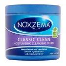 Noxzema Classic Clean Moisturizing Cleansing Cream (12 oz/ 340g)