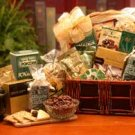 Lasting Impressions Gift Basket- TY031