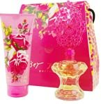 BETSEY JOHNSON gift sets - FNGS BET 302