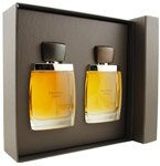 Vera Wang Gift Set For Men - FN VW 569