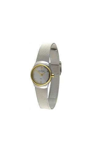 Skagen 502XSGS Ladies Watch - 536
