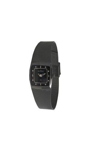 Skagen 380XSBB1 527 Ladies Wrist Watch