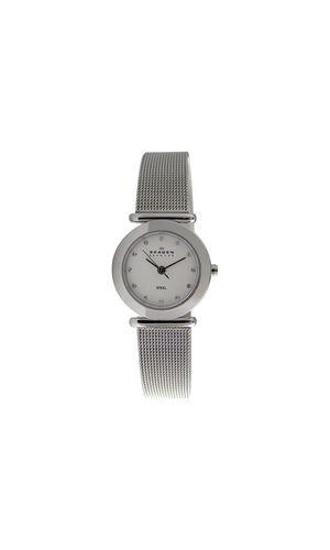 Skagen 107SSSD  406 Ladies Wrist Watch