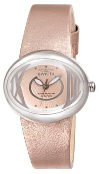 Invicta 3205 831 Ladies Wrist Watch