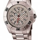 Invicta 3708 Men's Wrist Watch