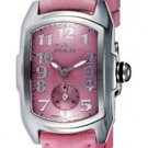 Invicta 2152  Ladies Wrist Watch