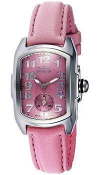 Invicta 2152  Ladies Wrist Watch
