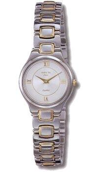 Invicta 9349 Ladies Wrist Watch