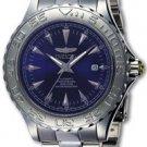 Invicta 2301 Men's Wrist Watch