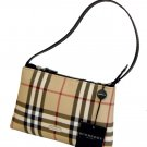 Burberry Handbag - Mini Sling Pochette