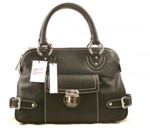 Marc Jacobs Handbag Elise Black