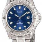 Pulsar PXD533X  Men's Wrist Watch - 907