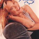 MEG RYAN - SEXY ACTRESS - HAND SIGNED AUTOGRAPHED PHOTO WITH COA