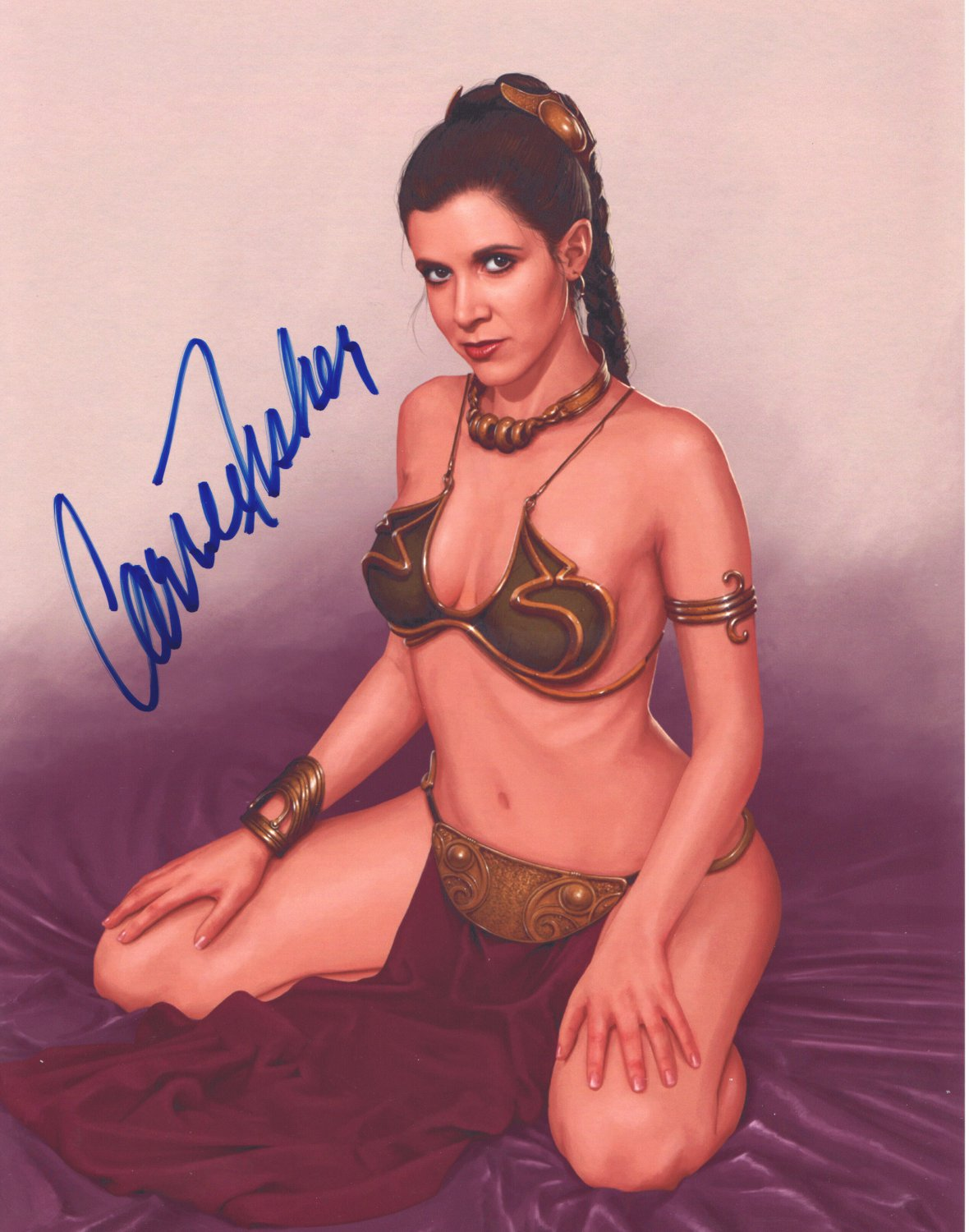 carrie-fisher-tease-door-mature-next-woman