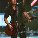 KEITH URBAN - HANDSOME SEXY COUNTRY SINGER - HAND SIGNED AUTOGRAPHED PHOTO WITH COA