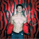 SHAWN MENDES - SEXY SINGER/SONR WRITER - OUTSTANDING HAND SIGNED AUTOGRAPHED PHOTO WITH COA