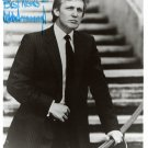 DONALD J. TRUMP - 45TH PRESIDENT - VERY EARLY 1980S HAND SIGNED AUTOGRAPHED PHOTO WITH COA