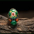 2016 women fashion rings,china traditional style rings, vintage design jewelry rings