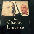 Art meets Science and Spirituality in a changing Economy Part II VHS tape